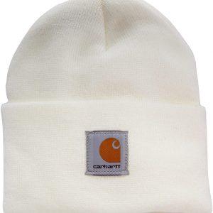 Carhartt Women's Watch Hat - Your Morocco Shop